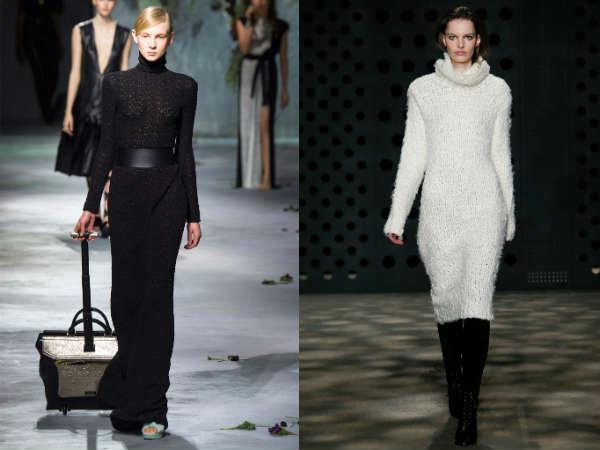 20-Trendy-Dresses-Fall-Winter-2015-2016