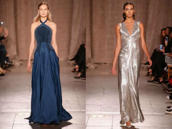 24-Trendy-Dresses-Fall-Winter-2015-2016