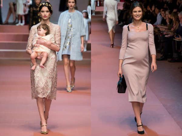 25-Trendy-Dresses-Fall-Winter-2015-2016