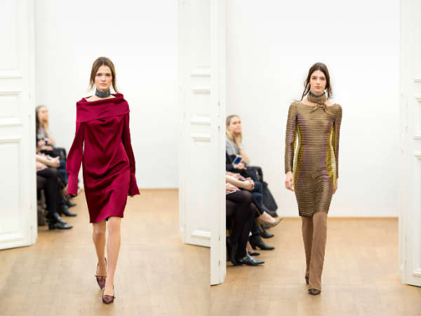 26-Trendy-Dresses-Fall-Winter-2015-2016