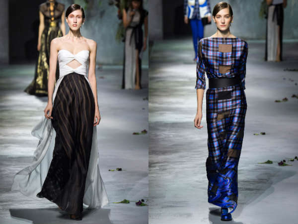 33-Trendy-Dresses-Fall-Winter-2015-2016