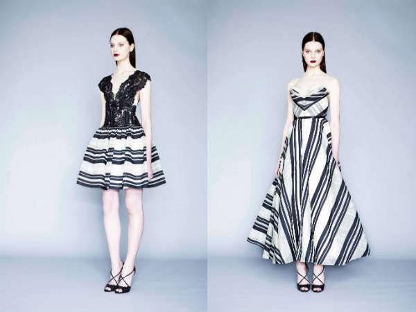 34-Trendy-Dresses-Fall-Winter-2015-2016