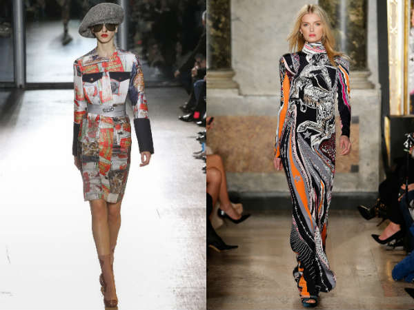 35-Trendy-Dresses-Fall-Winter-2015-2016