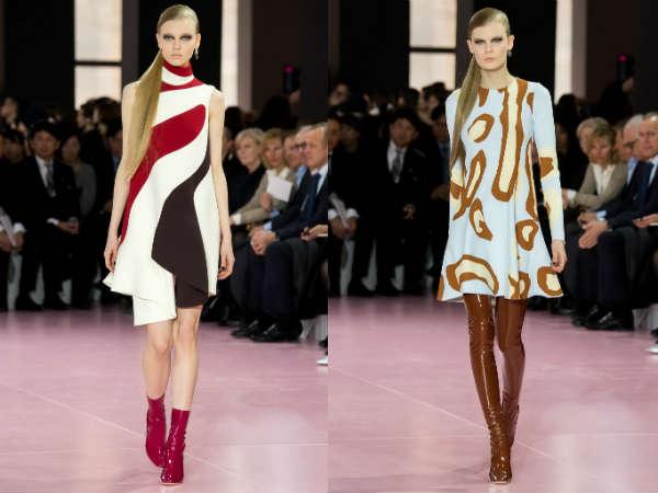 37-Trendy-Dresses-Fall-Winter-2015-2016