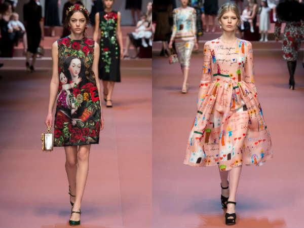 39-Trendy-Dresses-Fall-Winter-2015-2016