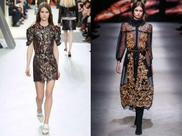 40-Trendy-Dresses-Fall-Winter-2015-2016