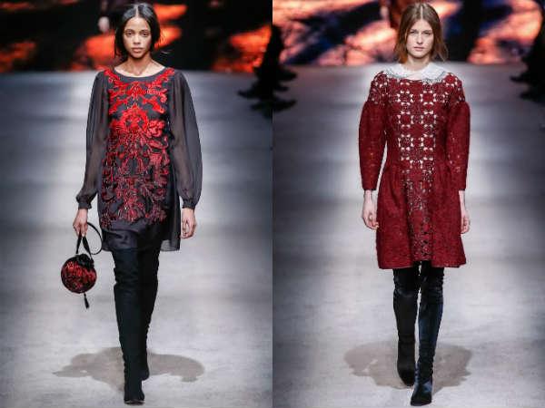 41-Trendy-Dresses-Fall-Winter-2015-2016