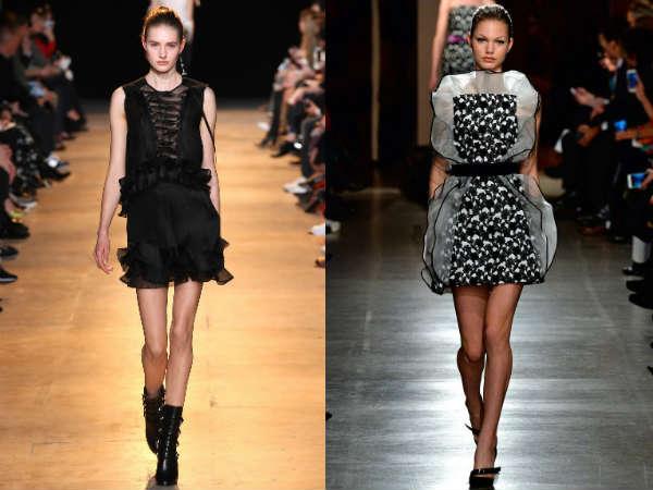 42-Trendy-Dresses-Fall-Winter-2015-2016