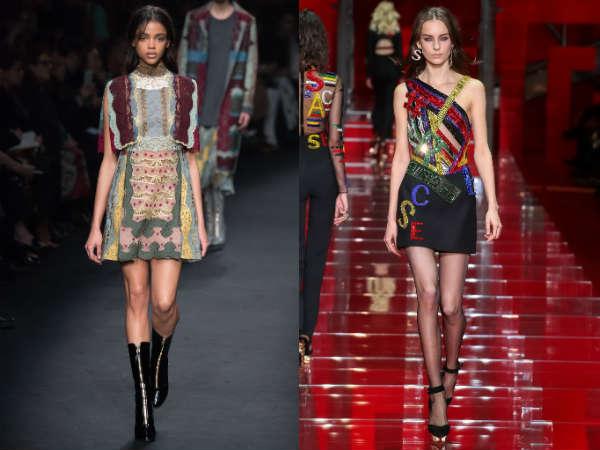 44-Trendy-Dresses-Fall-Winter-2015-2016