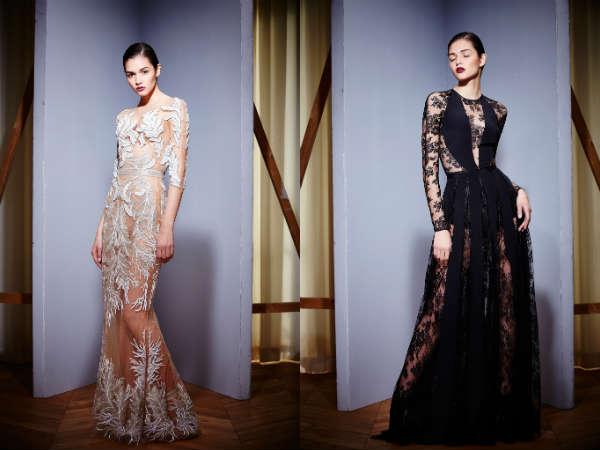 50-Trendy-Dresses-Fall-Winter-2015-2016