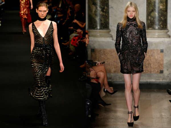 53-Trendy-Dresses-Fall-Winter-2015-2016