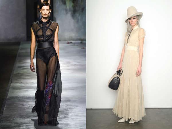 7-Trendy-Dresses-Fall-Winter-2015-2016