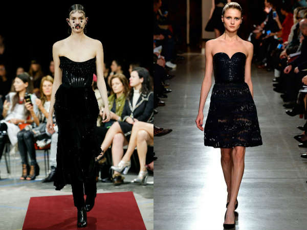 8-Trendy-Dresses-Fall-Winter-2015-2016