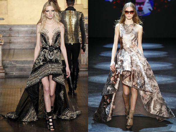 10-evening-dresses-fall-winter-2016-2017