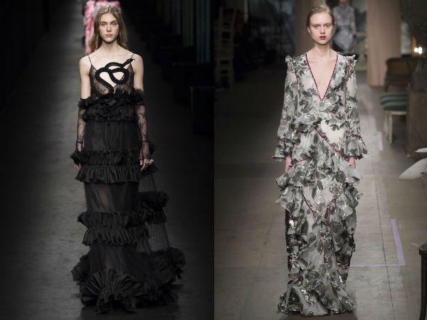 12-evening-dresses-fall-winter-2016-2017