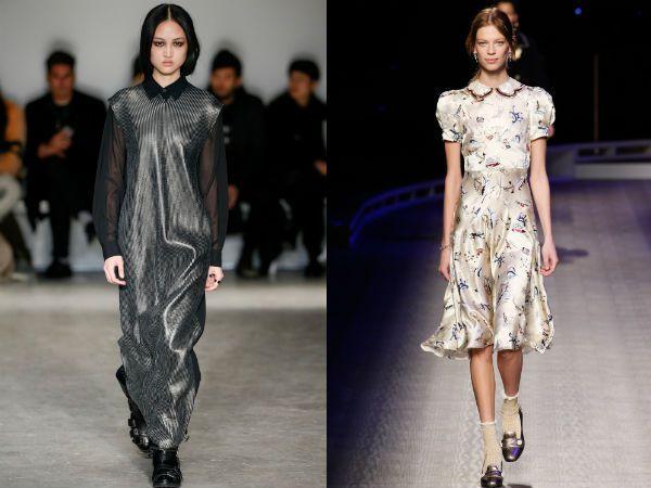 13-trendy-dresses-fall-winter-2016-2017