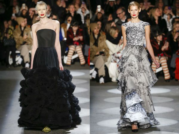 16-evening-dresses-fall-winter-2016-2017