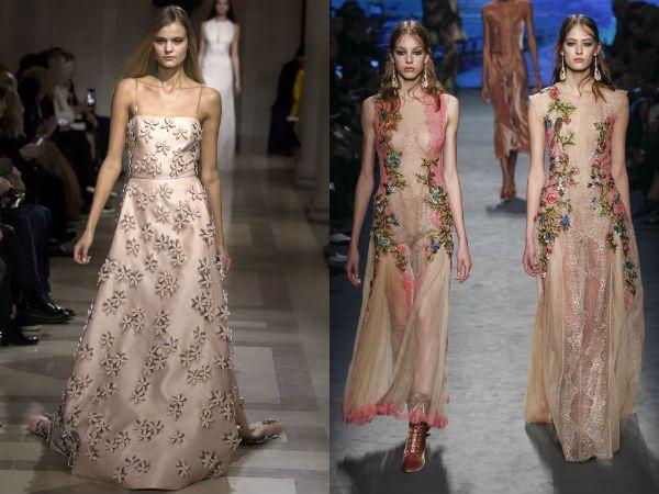 31-evening-dresses-fall-winter-2016-2017