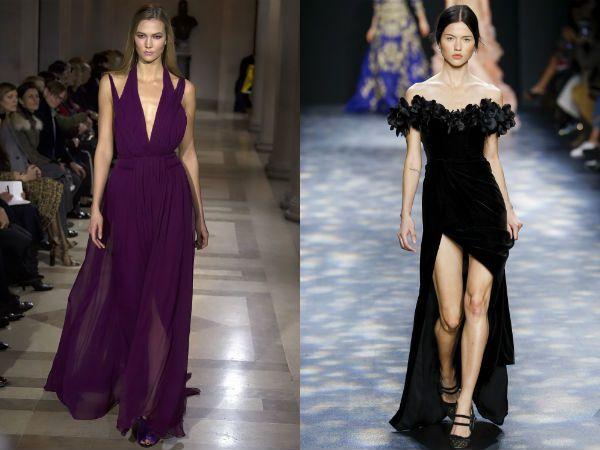 34-evening-dresses-fall-winter-2016-2017