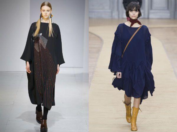 36-trendy-dresses-fall-winter-2016-2017