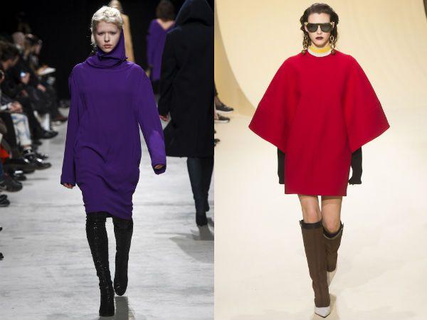 39-trendy-dresses-fall-winter-2016-2017