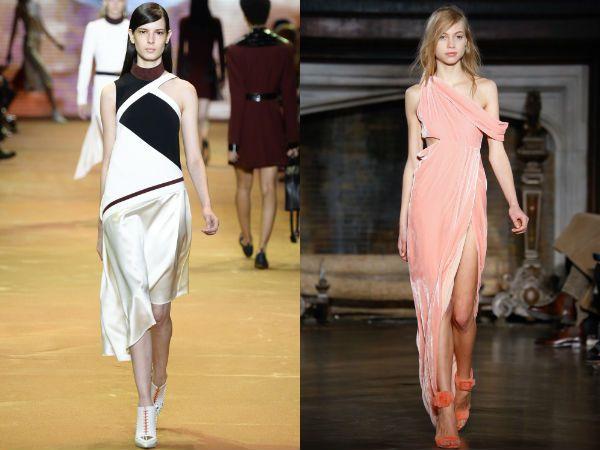 41-trendy-dresses-fall-winter-2016-2017