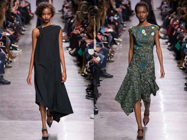 43-trendy-dresses-fall-winter-2016-2017