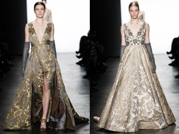 51-evening-dresses-fall-winter-2016-2017