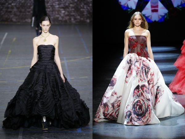 52-evening-dresses-fall-winter-2016-2017