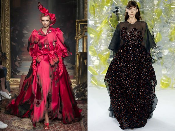 54-evening-dresses-fall-winter-2016-2017