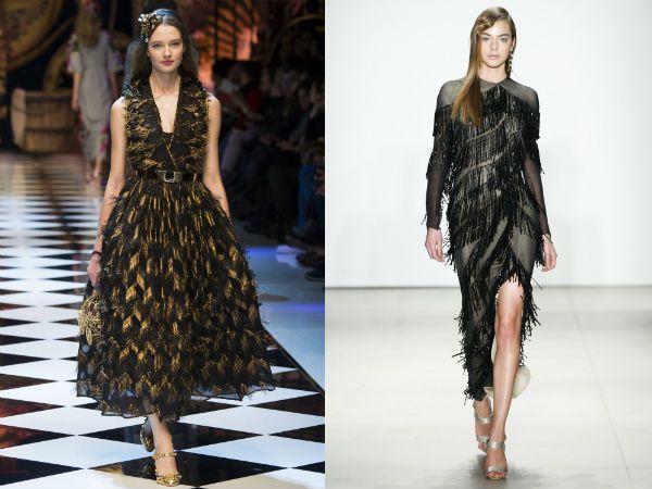 57-evening-dresses-fall-winter-2016-2017