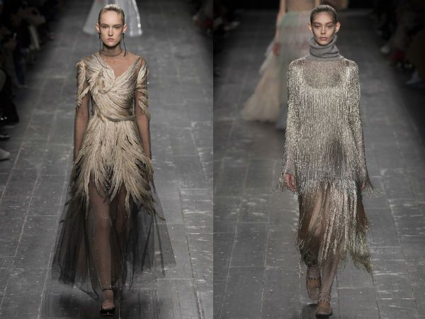 60-evening-dresses-fall-winter-2016-2017