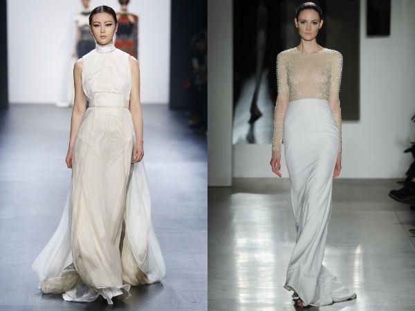 76-evening-dresses-fall-winter-2016-2017