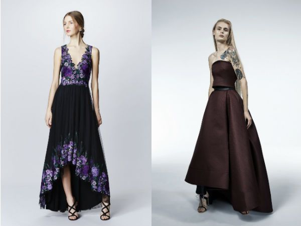 8-evening-dresses-fall-winter-2016-2017