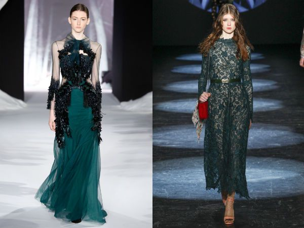82-evening-dresses-fall-winter-2016-2017