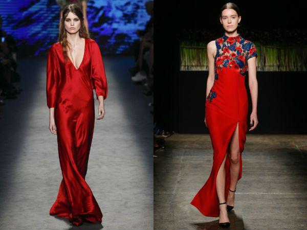 83-evening-dresses-fall-winter-2016-2017